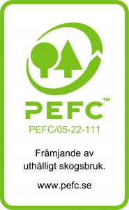 gron-pefc-logo